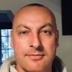 Picture of Councillor Dan Sadler