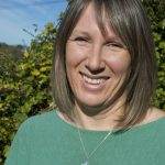 Photo of Councillor Jane Pratley