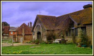 parishpic01